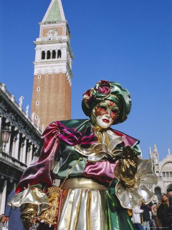 https://imgc.allpostersimages.com/img/posters/person-wearing-masked-carnival-costume-veneto-italy_u-L-P2R3BC0.jpg?p=0