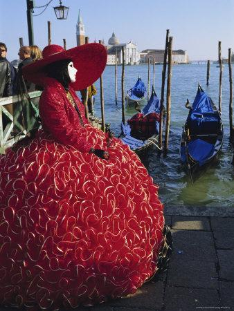 https://imgc.allpostersimages.com/img/posters/person-wearing-masked-carnival-costume-veneto-italy_u-L-P2R3DI0.jpg?p=0