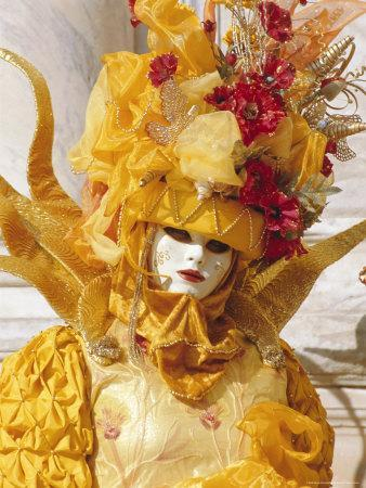 https://imgc.allpostersimages.com/img/posters/person-wearing-masked-carnival-costume-venice-carnival-venice-veneto-italy_u-L-P2K9TG0.jpg?artPerspective=n