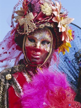 https://imgc.allpostersimages.com/img/posters/person-wearing-masked-carnival-costume-venice-carnival-venice-veneto-italy_u-L-P2K9VM0.jpg?p=0