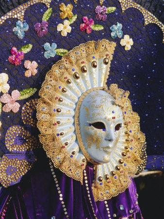 https://imgc.allpostersimages.com/img/posters/person-wearing-masked-carnival-costume-venice-carnival-venice-veneto-italy_u-L-P2K9WP0.jpg?p=0