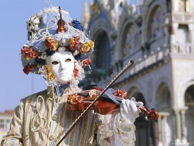 https://imgc.allpostersimages.com/img/posters/person-wearing-masked-carnival-costume-venice-carnival-venice-veneto-italy_u-L-P2K9ZY0.jpg?p=0