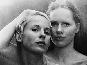 Persona, 1966
