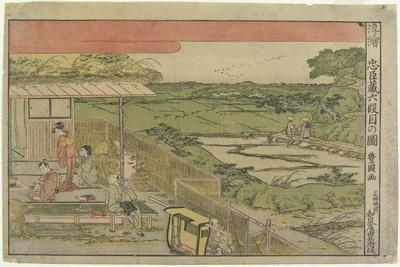 https://imgc.allpostersimages.com/img/posters/perspective-print-scene-from-act-6-of-the-fotry-seven-ronin_u-L-PUUG6C0.jpg?artPerspective=n