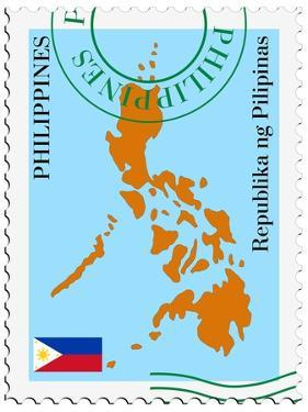 Mail To-From Philippines by Perysty