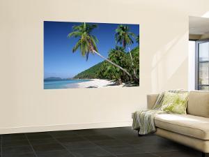 El Nido, Palawan Island, Philippines by Peter Adams