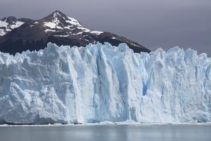 Los Glaciares National Park, Patagonia, Argentina by Peter Groenendijk