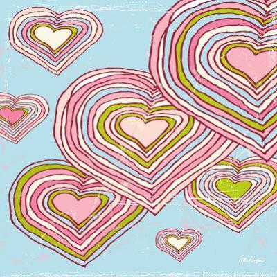 Hearts in Dreamland