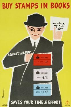 Buy Stamps in Books by Peter Huveneers
