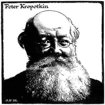 https://imgc.allpostersimages.com/img/posters/peter-kropotkin-russian-anarchist-c1920_u-L-PTKMT30.jpg?p=0