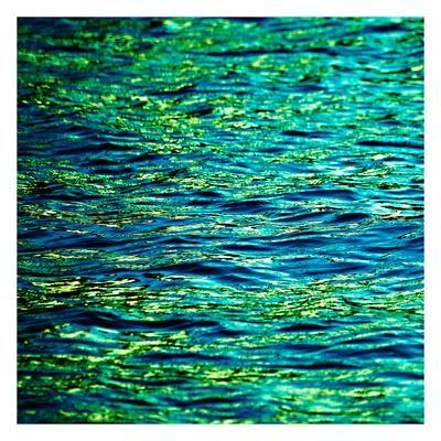 Water VI