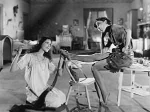 Peter Pan, 1924