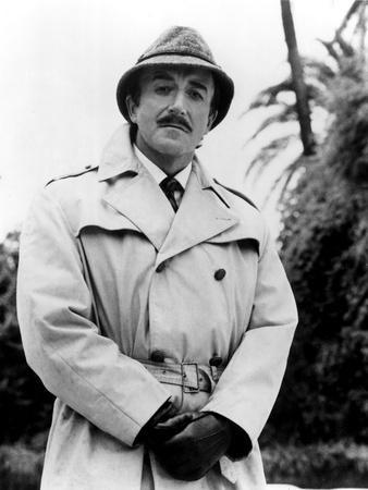 https://imgc.allpostersimages.com/img/posters/peter-sellers-in-return-of-the-pink-panther-1975_u-L-Q12PIWN0.jpg?artPerspective=n