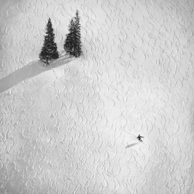 Drawing His Own.. by Peter Svoboda