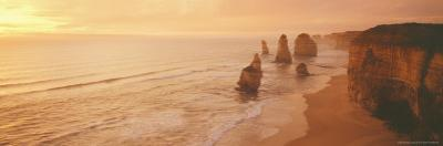 12 Apostles, Port Campbell, Australia