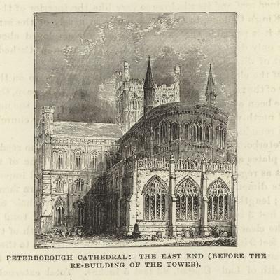 https://imgc.allpostersimages.com/img/posters/peterborough-cathedral-the-east-end_u-L-PP92VE0.jpg?p=0