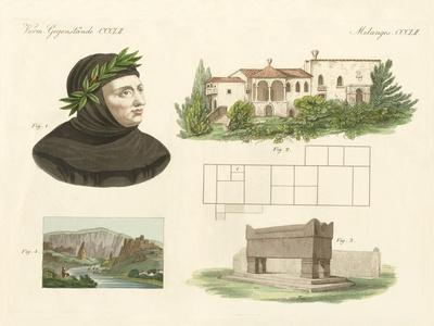https://imgc.allpostersimages.com/img/posters/petrarca-his-flat-in-arqua-his-tomb-together-with-a-view-of-vaucluse_u-L-PVQ6MN0.jpg?p=0