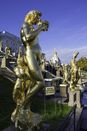 https://imgc.allpostersimages.com/img/posters/petrodvorets-peterhof-summer-palace-near-st-petersburg-russia_u-L-PWFS0O0.jpg?p=0