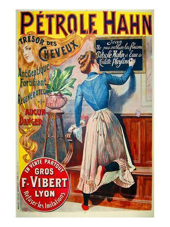 https://imgc.allpostersimages.com/img/posters/petrole-hahn-hair-care_u-L-F8BWVG0.jpg?artPerspective=n