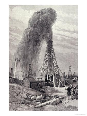 https://imgc.allpostersimages.com/img/posters/petroleum-oil-wells-baku-caspian-a-fountain-of-petroleum-oil-the-illustrated-london-news-1886_u-L-P55G3J0.jpg?p=0