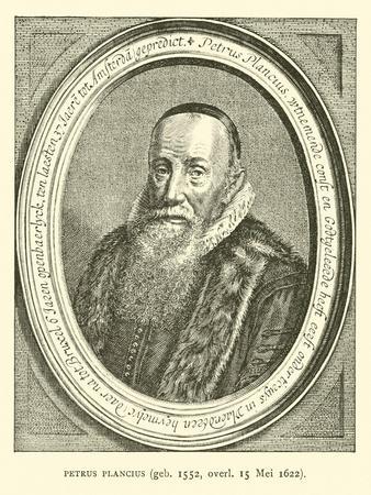 https://imgc.allpostersimages.com/img/posters/petrus-plancius-dutch-astronomer-cartographer-and-clergyman_u-L-PPVSM40.jpg?artPerspective=n