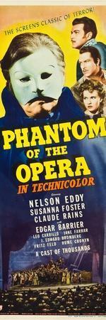 https://imgc.allpostersimages.com/img/posters/phantom-of-the-opera_u-L-PJYQYI0.jpg?artPerspective=n