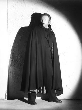 https://imgc.allpostersimages.com/img/posters/phantom-of-the-opera_u-L-PRQYO50.jpg?artPerspective=n