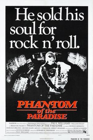 https://imgc.allpostersimages.com/img/posters/phantom-of-the-paradise_u-L-PJY34O0.jpg?artPerspective=n