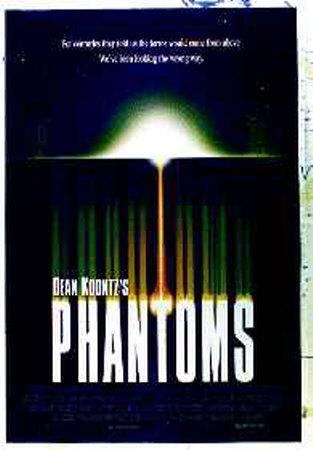 https://imgc.allpostersimages.com/img/posters/phantoms_u-L-F3NDLU0.jpg?artPerspective=n