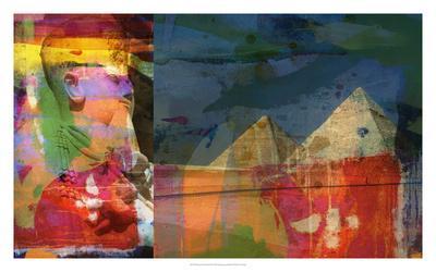 https://imgc.allpostersimages.com/img/posters/pharaohs-pyramids-ii_u-L-F8MLMB0.jpg?p=0