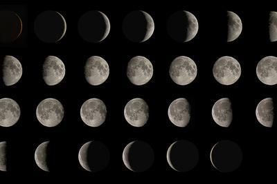 https://imgc.allpostersimages.com/img/posters/phases-of-the-moon_u-L-PZK05U0.jpg?artPerspective=n