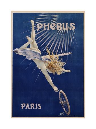 https://imgc.allpostersimages.com/img/posters/phebus-paris-poster-by-henri-gray_u-L-PRGE2P0.jpg?artPerspective=n