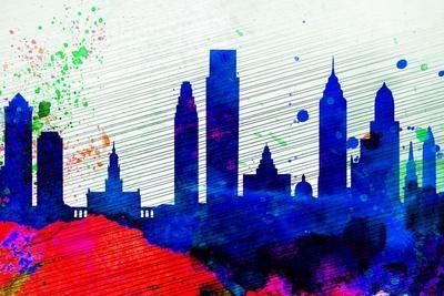 https://imgc.allpostersimages.com/img/posters/philadelphia-city-skyline_u-L-PT0XZ80.jpg?p=0
