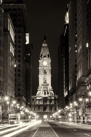 https://imgc.allpostersimages.com/img/posters/philadelphia-city_u-L-PZ53BY0.jpg?artPerspective=n