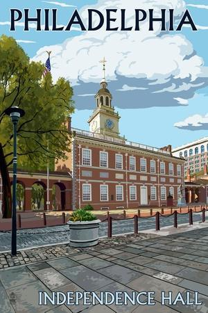 https://imgc.allpostersimages.com/img/posters/philadelphia-pa-independence-hall_u-L-Q1GQT7Y0.jpg?p=0