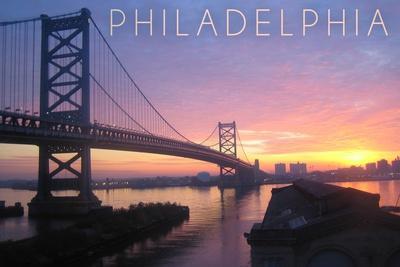 https://imgc.allpostersimages.com/img/posters/philadelphia-pennsylvania-ben-franklin-bridge_u-L-Q1GQE5M0.jpg?p=0