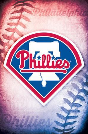 Philadelphia Phillies - Logo 14