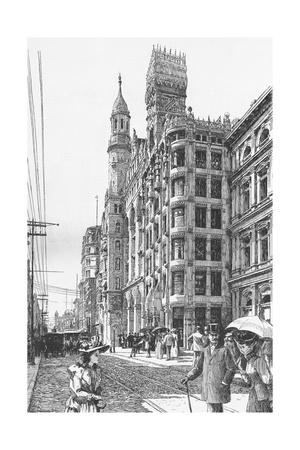 https://imgc.allpostersimages.com/img/posters/philadelphia-street-scene-of-1892_u-L-PRGZRN0.jpg?p=0