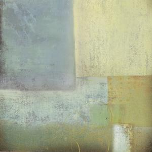 Quiet Composure II by Philip Brown
