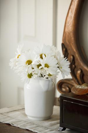 Daisy Bouquet II