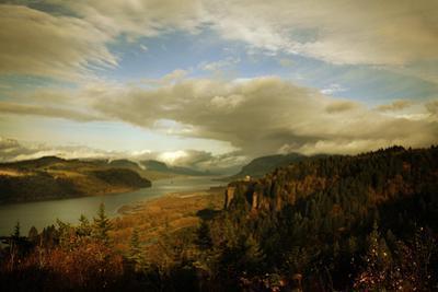 The Gorge I