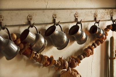 Vintage Cooking I