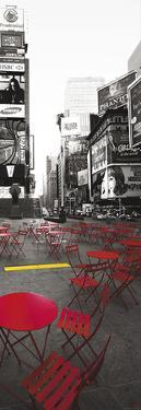 I Love New-York 2 by Philip Plisson