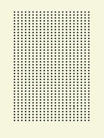 Dot Dot Comma
