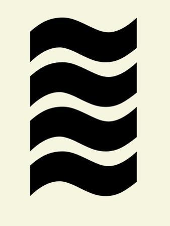 Wavey Symmetry