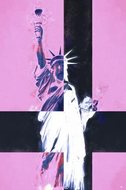 American Freedom by Philippe Hugonnard