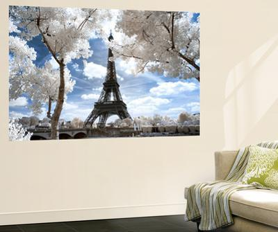Affordable Paris Wall Murals Posters for sale at AllPosterscom