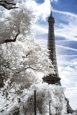 Another Look at Paris