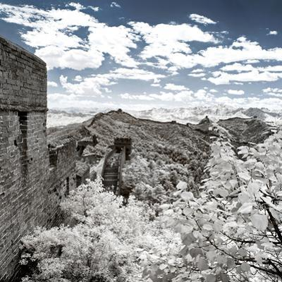 China 10MKm2 Collection - Another Look - Great Wall of China