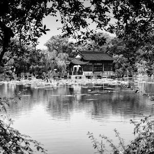 China 10MKm2 Collection - Chinese Natural Landscape by Philippe Hugonnard
